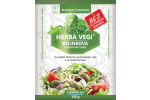 Spice mixture HERBA VEGI